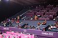 2012 Summer Olympics badminton (8000980358).jpg