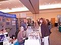 2012 Vendor Trade Show March 6 & 7 (6963287547).jpg
