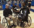 2012 Warrior Games - Basketball 120501-A-AJ780-025.jpg