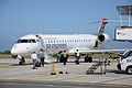 2013-02-20 13-18-41 South Africa - Port Elizabeth Port Elizabeth Airport.JPG