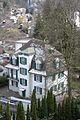 2013-03-16 13-30-33 Switzerland Kanton Bern Thun Thun.JPG
