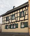 2013-03-25 Pfefferstraße 17, Königswinter IMG 4607.jpg