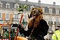 2013-04-07 15-15-48-carnaval-belfort.jpg