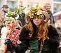 2013-04-07 15-45-12-carnaval-belfort.jpg