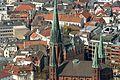 2013-05-03 Fotoflug Leer Papenburg DSCF6799.jpg