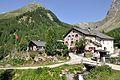 2013-08-06 08-25-04 Switzerland Kanton Graubünden Sfazù Suracqua.JPG