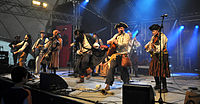 2013-09-21 Pirates - Ye Banished Privateers 02.jpg