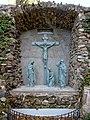 2013.10.21 - Ybbs an der Donau - Ereignisdenkmal 60jähriges Regierungsjubiläum Kaiser Franz Joseph I. - 02.jpg