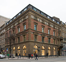 201303 Frankfurt Kaiserstraße 25.6328.jpg