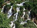 20130608 Plitvice Lakes National Park 280.jpg