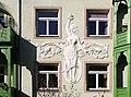 20131022247DR Dresden-Trachau Wilder-Mann-Straße 41.jpg