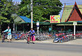 201312181512a (Hartmann Linge) Sukhothai historical park.jpg