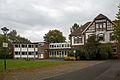2013 10 20 Campus Fichtenhain 70 (1).jpg