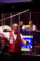 2013 3-cushion World Championship-Day 4-Quater finals-Part 1-18.jpg