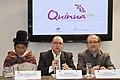 2013 Año Internacional de la Quinua (8491519415).jpg