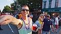 2013 Capital Pride - Kaiser Permanente Silver Sponsor 25650 (8997203764).jpg
