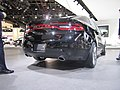 2013 Dodge Dart RT.jpg