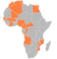 2013 FIBA Africa Men's Championship.PNG