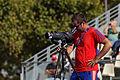 2013 FITA Archery World Cup - Men's individual compound - Semifinal - 11.jpg
