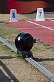 2013 IPC Athletics World Championships - 26072013 - Omnicam on its rail.jpg