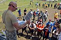 2013 National Scout Jamboree 130720-A-QD273-806.jpg