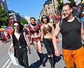 2013 Stockholm Pride - 019.jpg
