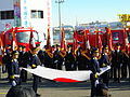 2013 Tokyo Fire Department Dezome Ceremony 01.JPG