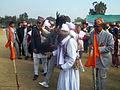 2013 Udhauli Festival 12.JPG