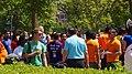 2013 Youth Pride 23155 (8686287639).jpg