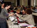 2014-04-17 18-44-47 conseil-municipal-belfort.jpg