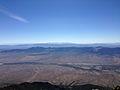 2014-06-29 16 39 36 View west-southwest from Pilot Peak, Nevada.JPG