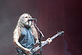 20140613-060-Nova Rock 2014-Slayer-Tom Araya.JPG