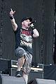 20140615-122-Nova Rock 2014-Hatebreed-Jamey Jasta.JPG
