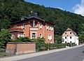 20140624190DR Tharandt Pienner Straße 36 34.jpg