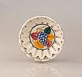 20140707 Radkersburg - Ceramic bowls (Gombosz collection) - H 3831.jpg