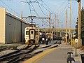 20140809 12 South Shore Line, Michigan City, Indiana (21253626044).jpg