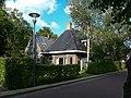 20140827 Hoofdstraat 40 (vh Bakkerij Sunderman) Roderwolde Dr NL.jpg