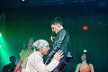 2014333214105 2014-11-29 Sunshine Live - Die 90er Live on Stage - Sven - 1D X - 0339 - DV3P5338 mod.jpg