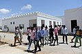 2014 10 23 Somali National University Re-opens (15428987157).jpg