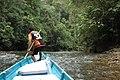 2014 Borneo Luyten-De-Hauwere-Canoe-01.jpg