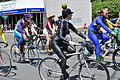2014 Fremont Solstice cyclists 084.jpg