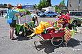 2014 Fremont Solstice parade 011 (14520123624).jpg