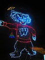 2014 Holiday Fantasy in Lights - panoramio (38).jpg