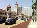 2014 Kuala-Lumpur Luyten-De-Hauwere 03.jpg