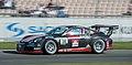 2014 Porsche Carrera Cup HockenheimringII Norbert Siedler by 2eight DSC6988.jpg