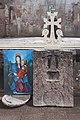 2014 Prowincja Lorri, Sanahin, Klasztor Sanahin (13).jpg