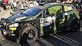 2014 Rally Italia Sardinia 37 Bertelli-Dotta.jpg