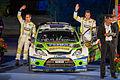 2014 Rallye Deutschland by 2eight DSC2969.jpg