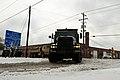 2014 Southeastern Winter Storm Pax 140213-Z-XH297-006.jpg