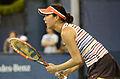 2014 US Open (Tennis) - Qualifying Rounds - Misa Eguchi (14871543760).jpg
